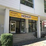 Hokun Kunstoffe in München