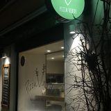 Pizza Verde in München