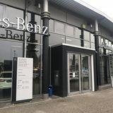 Autohaus Nagel in Neufahrn bei Freising