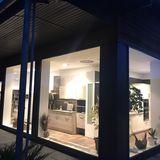 Gutsmidl Küchenstudio in Hitzling Stadt Vilshofen