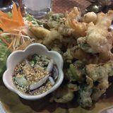 Rüen Thong Thail. Spezialitäten Restaurant in München