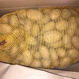 Müller Kartoffel-Obst-Gemüsehandel in Nersingen