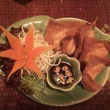Rabiang Thai in München