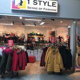 1 Style - Sense of Fashion in München