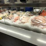 Thomas Willinger Fischhandel in München