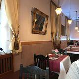 Restaurant Leonrod in München
