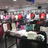 New Yorker Süd Jeans- und Sportswear GmbH & Co KG in München