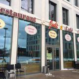 Restaurant Juli in München