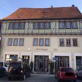 Kaffee-Restaurant K3, Rita Mund in Bad Langensalza