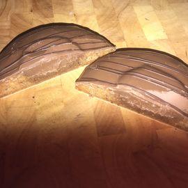 Bild zu Familienbäckerei - Kistenpfennig in Unterföhring
