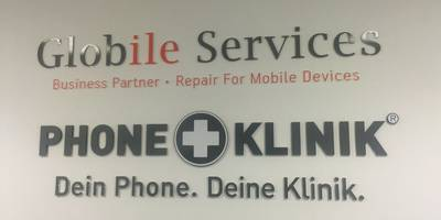 Phoneklinik in Garching bei München
