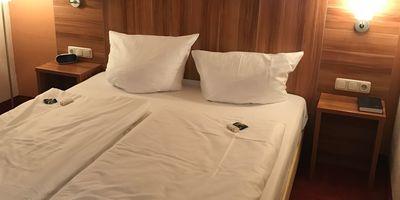 Best Western Hotel Braunschweig Seminarius in Braunschweig