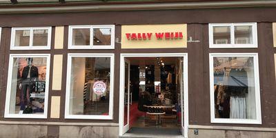 Tally Weijl in Celle