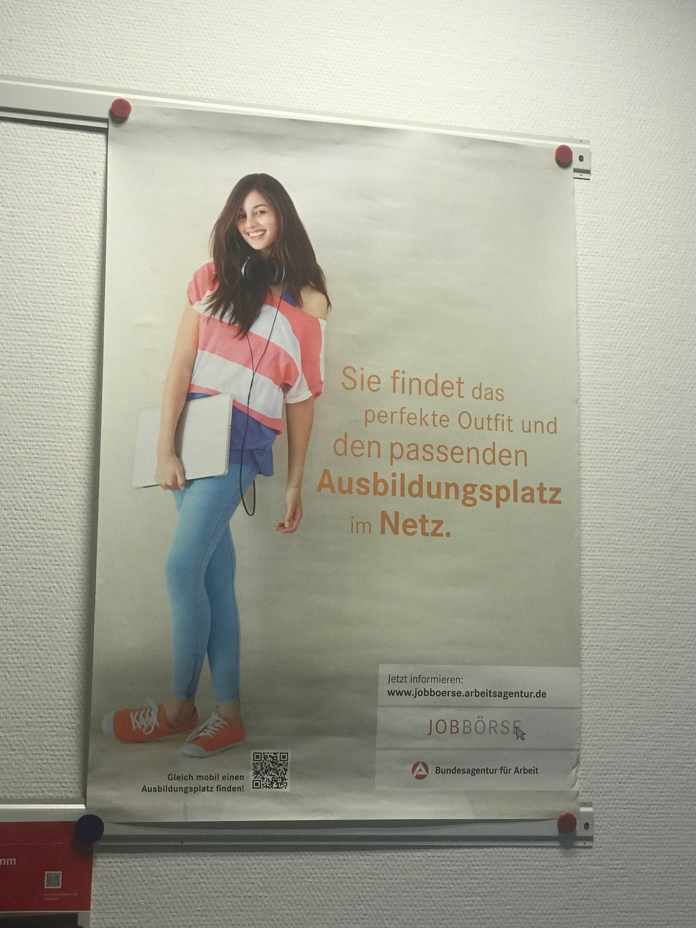 Arbeitgeber-Servicenummer in Kapuzinerstr. 26 80337 München-Am Schlachthof