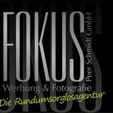 Fokus Werbung & Fotografie GmbH in Rheine