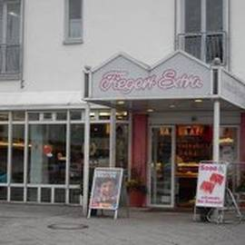 Bäckerei-Konditorei Josef Fiegert GmbH in Ottobrunn