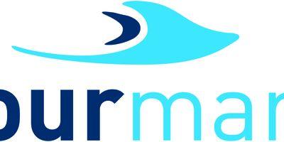 tourmare Reisen GmbH & Co. KG in Hannover