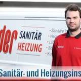 Harder GmbH & Co. KG in Kolenfeld Stadt Wunstorf