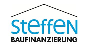Steffen Baufinanzierung in Bad Homburg vor der Höhe