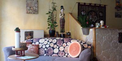 TRAD THAI Massage Inh. Malee Reitemeyer in Warburg