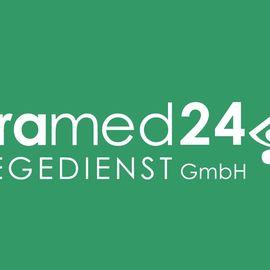 Bild zu Curamed24 Pflegedienst GmbH Ambulanter Intensivpflegedienst in Hannover