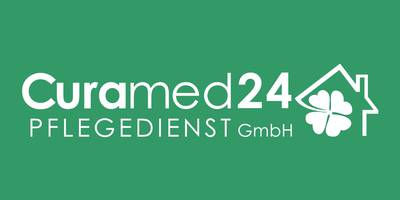 Curamed24 Pflegedienst GmbH Ambulanter Intensivpflegedienst in Hannover