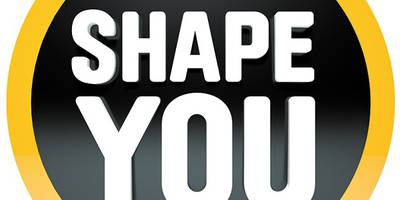 Shape YOU GmbH in Bremen