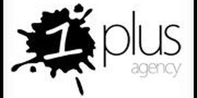 1Plus Agency GmbH in Mannheim