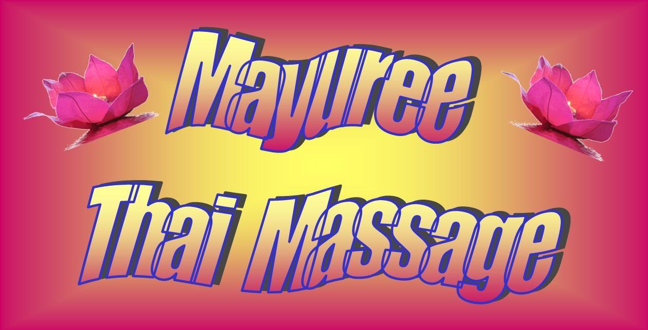 Massage luhe thai winsen Impressum