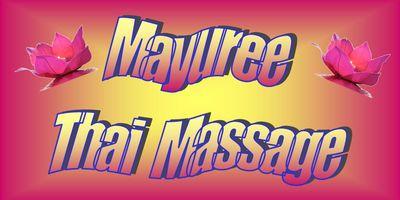 Mayuree - Thaimassage in Hamburg
