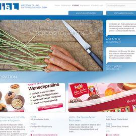 WiSL Wirtschafts- und Softwarelösungen GmbH in Halle an der Saale