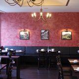 Restaurant Don Camillo in Dresden