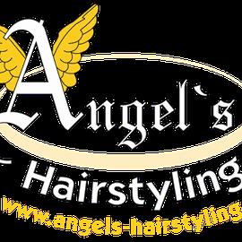 Angels Hairstyling - Friseurmeisterbetrieb in Stuttgart