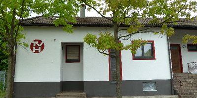 TV Herlikofen e.V. in Schwäbisch Gmünd