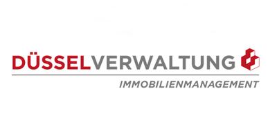 Düssel Verwaltung GmbH in Düsseldorf