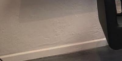 Donadio Friseursalon in Witten
