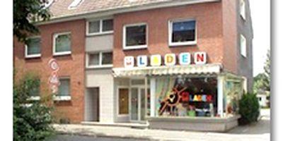 Caritas-Laden Herten Süd des Caritasverbandes Herten e.V Soziale Einrichtung in Herten in Westfalen