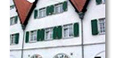 Caritas Laden - Westerholt in Westerholt Stadt Herten