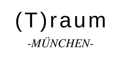 Traum München in München