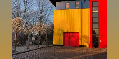 Lothar John e.K. Webshop für Porzellan in Rethen Stadt Laatzen