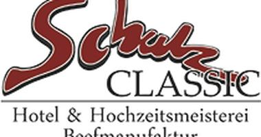Hotel & Restaurant Schulz in Neustadt am Rübenberge