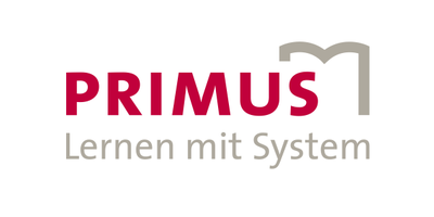 PRIMUS - Lernen mit System in Bad Mergentheim