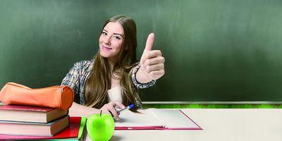 PRIMUS - Lernen mit System in Wertheim