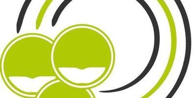 Praxis für Logopädie Bayrakeri, Madeleine in Ohrdruf
