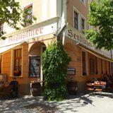 Sendlinger Augustiner in München