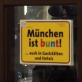 Löwenbräukeller in München