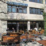 Wirtshaus Franz Josef in München