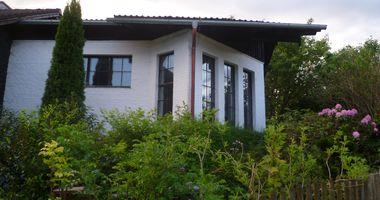 Hollerhaus in Irschenhausen Gemeinde Icking