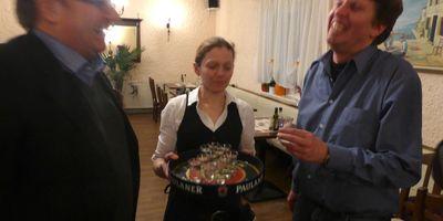 Taverna Kalimera in Haar Kreis München