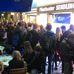 Sendlinger Tor Filmtheater in München